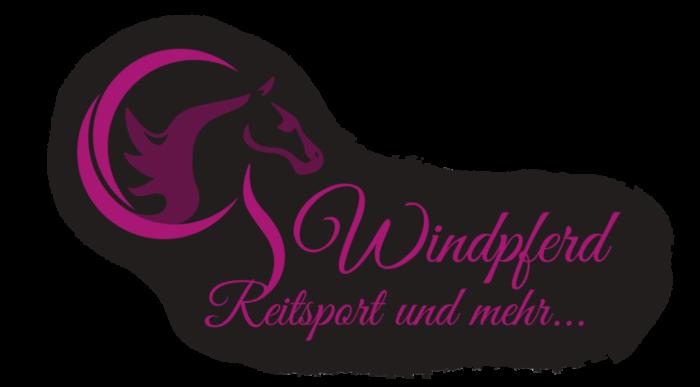 WindpferdLogoNoInhaber@2xForLanding